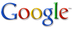 http://www.google.mk/intl/en_com/images/logo_plain.png